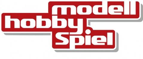 modell-hobby-spiel – Willkommen im Hobbyparadies! - Gewinnt 2 Eintrittskarten für die modell-hobby-spiel in Leipzig!