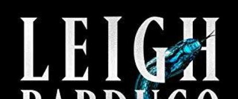 Das neunte Haus: Roman - Verbindungen, Magie und düstere Vergangenheiten