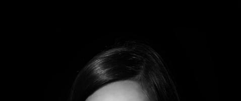 Nora Bendzko - Im Reich der Dunkelromantik