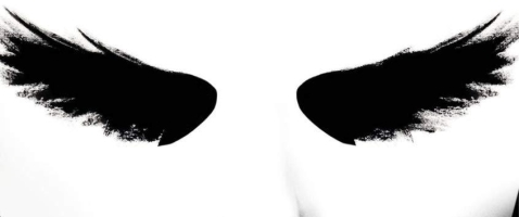Once Upon a Time – Staffel 5 - Retterin auf Abwegen