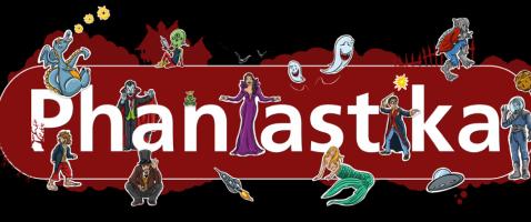 Phantastika 2017 - Das Festival der Phantastik