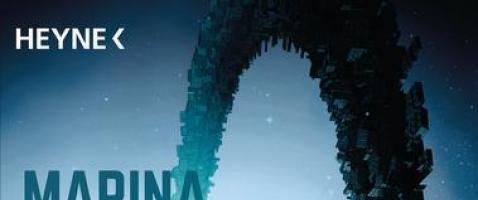 Die Reise: Roman - Klongenerationen auf Weltallmission