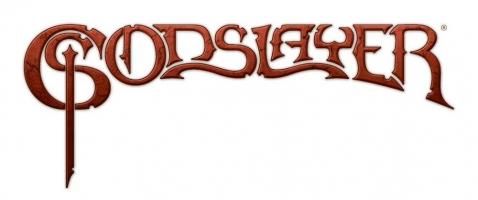 Godslayer - Zeitalter der Legenden