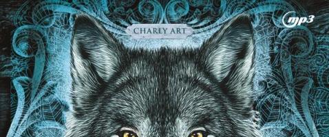 Moonlight Wolves – Das Geheimnis der Schattenwölfe - Gewinnt einen spannenden Tierfantasy-Roman