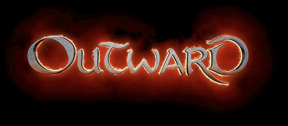 """Outward - """"Ab heute spielen wir ohne Stützräder!"""""""