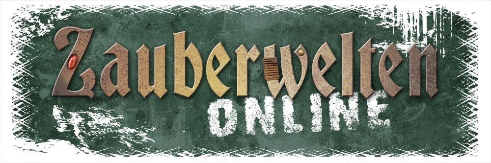 Autor*innen gesucht! - Zauberwelten-Online sucht Verstärkung!