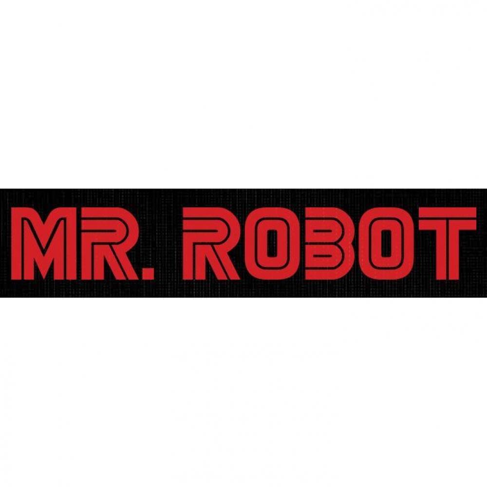 Mr. Robot – Staffel 1 - Das globale Finanzsystem zum Einsturz bringen