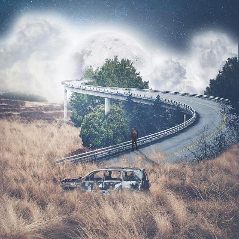 https://images.zauberwelten-online.de/screen/1162-14.jpg