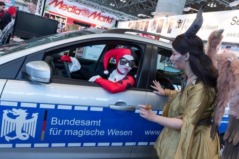 Quelle: Leipziger Buchmesse