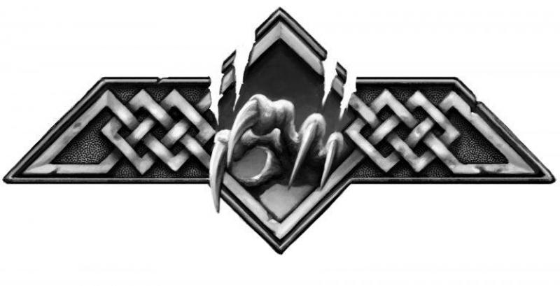 https://images.zauberwelten-online.de/screen/PenPaper_MonsterMagie1.jpg