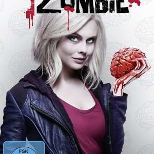 iZombie – Staffel 2 - Liv ist zurück!