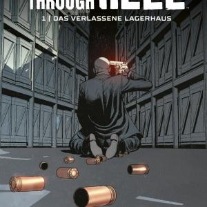 A Walk Through Hell - Eine Geschichte mit bleibendem Eindruck