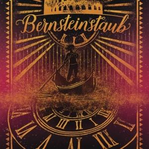 Bernsteinstaub - Zeit darf nicht gestohlen werden