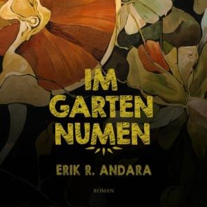 Im Garten Numen - Phantastischer Realismus aus Österreich