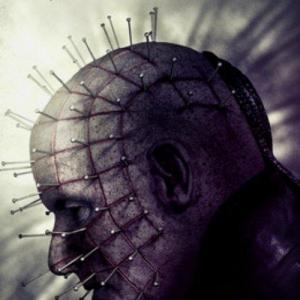 Hellraiser: Judgment - Evil seeks evil… Moment, was?