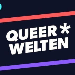 Queer*Welten - Ein Magazin für eine bunte Phantastik
