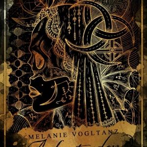 Was wäre gewesen, wenn …? - Melanie Vogltanz im Genretalk über Historische Fantasy