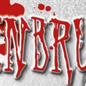 Siebenbrucken: Die Toten ruhen nicht - Fantasyabenteuer jenseits von Schnutenbach