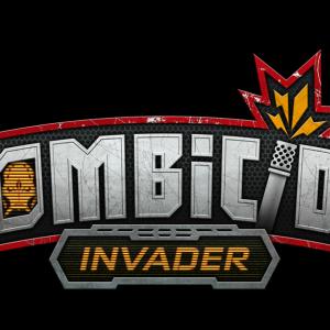 Zombicide: Invader - Zombies auf fremden Planeten