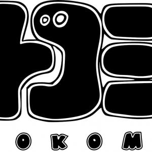 Dokomi 2021 - Ein Wochenende für Cosplay und Community