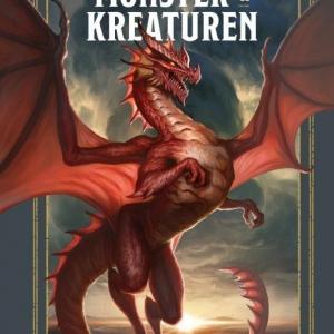 Leitfäden für junge Abenteurer - Dungeons & Dragons für Kinder