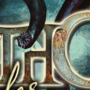 Mythos Tales - Ermittlungen gegen Cthulhus Diener
