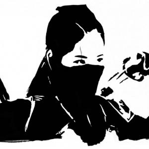 New Hong Kong Story - Cinematisches Kung-Fu-Rollenspiel