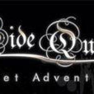 Side Quest - Ein Dungeon für die Hosentasche