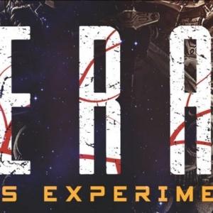Verax - Ein erfolgreiches Experiment