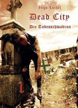 Die Todesschwadron - Der Amerikanische Bürgerkrieg und die Zombies