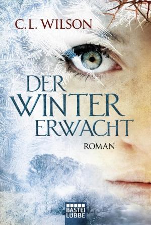 Der Winter erwacht - Hochzeit mit dem Feind