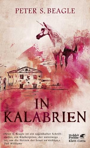 In Kalabrien - Magischer Realismus in den Bergen Italiens