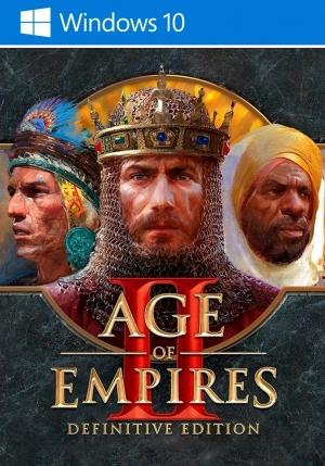 Age of Empires 2 Definitive Edition - Die zeitlose Zeitmaschine