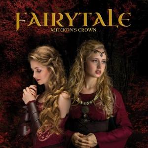 Autumn's Crown - Auf einen Tanz mit Geistern und Elfen