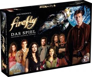 Retro-Rezi: Firefly – Das Spiel - Alles shiny, Captain: Die Firefly fliegt weiter
