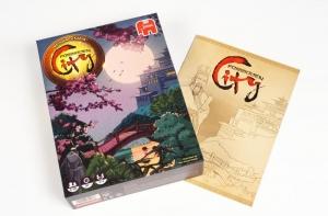 Forbidden City - Ergreife die Macht des Kaisers!
