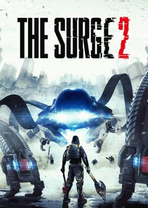 The Surge 2 - Hardcore-Rollenspiel mit motivierendem Kampfsystem