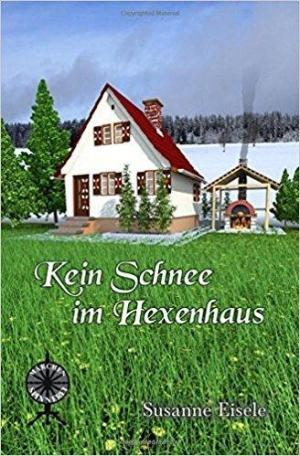 Kein Schnee im Hexenhaus - Hansi und Grete auf LSD