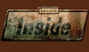 Tales Inside  - Dystopische Gesellschaftssimulation in beeindruckender Location