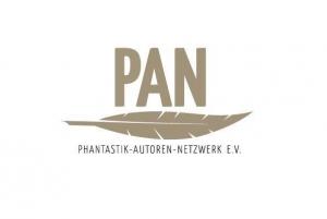 PAN-Branchentreffen 2016 (Vorschau) - Das erste Branchentreffen steht bevor