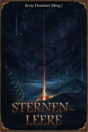 Sternenleere - Aventuriens Sterne fallen und die Götter rüsten zum Kampf