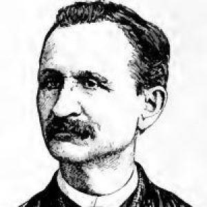Andreas Giesbert