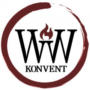 Gewinnt 2 Tickets für die WELTENwerker! - Seid beim 1. WELTENwerker Konvent in Gießen mit dabei!
