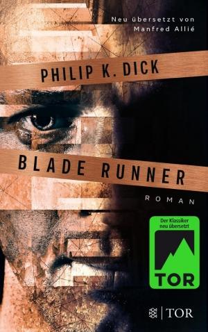 Blade Runner - Oder: Träumen Androiden von elektronischen Schafen?