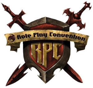 Role Play Convention 2015 (Vorschau) - Köln in Rollenspielerhand
