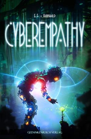 Cyberempathy - Vernetztes Mitfühlen
