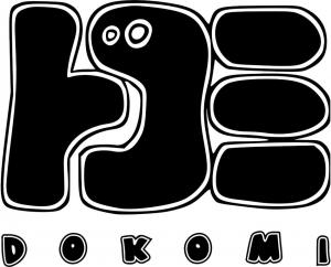 DoKomi 2021 - Japan mitten im Ruhrgebiet