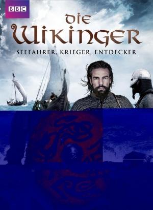 Die Wikinger - BBC-Dokumentation