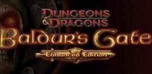 Baldur's Gate: Enhanced Edition - Aufgewärmtes schmeckt besser