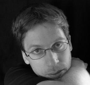 Jörg Benne: Fantasy bietet ein Maximum an Freiheiten - Interview mit dem Fantasy- und Spielbuchautor